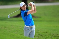 Tommy ​Fleetwood​