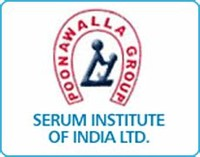 Serum ​Institute of India​