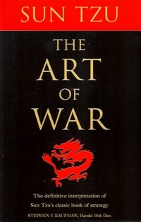 The Art of War​