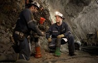 Mining and Mineral Engineering