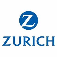 Zurich ​Insurance Group​