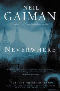 Neverwhere​