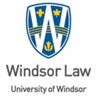 University of ​Windsor Faculty of Law​
