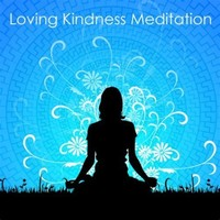 Loving-Kindness Meditation