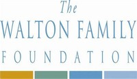 Walton Family ​Foundation​