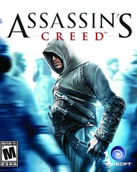 Assassin's ​Creed​