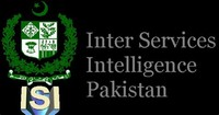Inter-Services ​Intelligence​