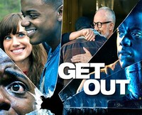 Get Out​