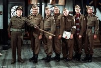 Dad's Army​