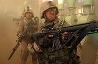 Second Battle ​of Fallujah​