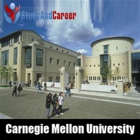 Carnegie ​Mellon University​