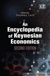 An ​Encyclopedia of Macroeconomics​