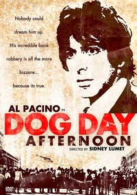 Dog Day ​Afternoon​