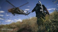 Tom Clancy's ​Ghost Recon: Wildlands​