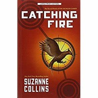 Catching Fire​