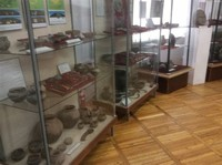 Pyatigorsk Museum of Local Lore
