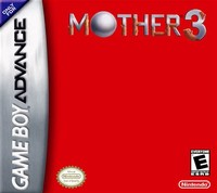 Mother 3​