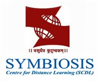 Symbiosis Center for Distance Learning