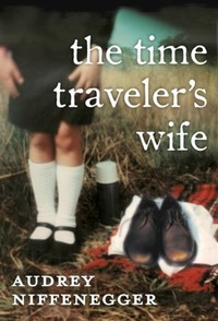 The Time ​Traveler's Wife​