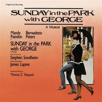 Sunday in the ​Park With George​