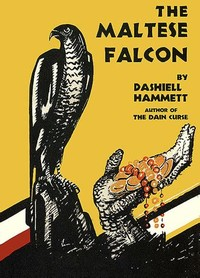 The Maltese ​Falcon​