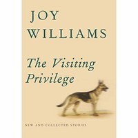 The Visiting ​Privilege: New and Collected Stories​