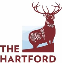 The Hartford​