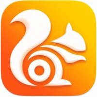 UC Browser​
