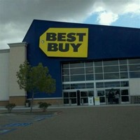 Buy Electronics From BestBuy