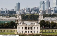 Royal ​Museums Greenwich​
