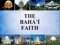 Bahá'í Faith​