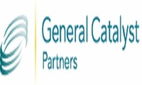 General ​Catalyst Partners​