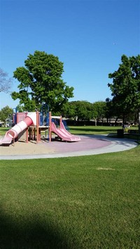 Pinkley Park