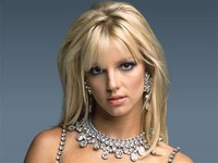 Britney ​Spears​