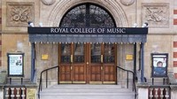 Royal College ​of Music​