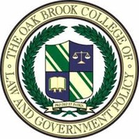 Oak Brook ​College of Law and Government Policy​