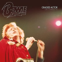 Cracked Actor ​(Live Los Angeles '74)​
