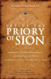 Priory of Sion​