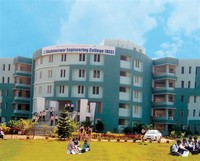 College of ​Engineering and Technology, Bhubaneswar​