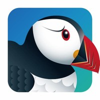Puffin ​Browser​
