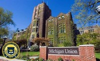 University of ​Michigan​