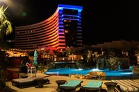 Choctaw Casinos & Resorts