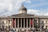 National ​Gallery, London​