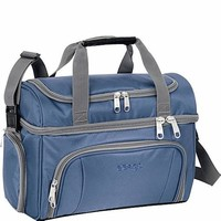 1.2 EBags Crew Cooler II (Small)