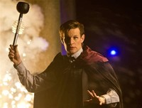 The Day of the Doctor (2013)