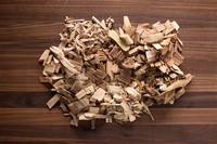 Mesquite A Hardy Wood Packing Intense Flavor