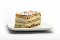 Mille-Feuille​