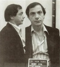 Henry Hill​