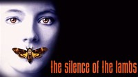 The Silence of ​the Lambs​