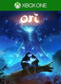 Ori and the ​Blind Forest​